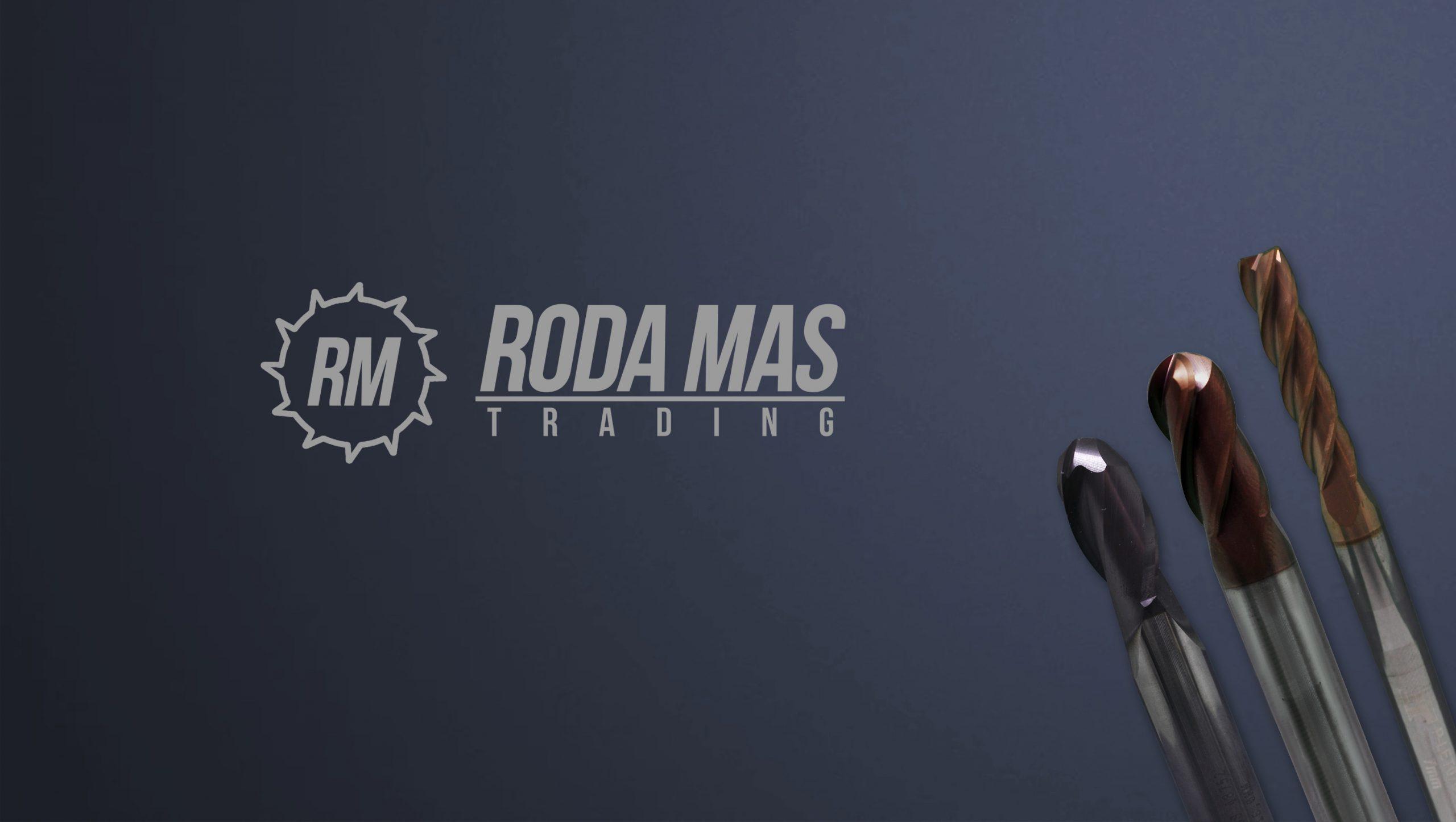 new background logo 2
